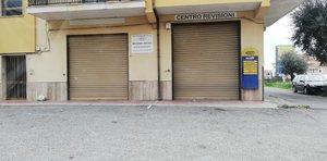 Auto Service Centro Revisioni Marino