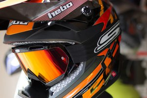 Zeta Motoricambi - Ricambi moto e scooter
