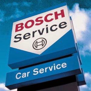 Bosch Car Service MUTARELLI----Officina Meccanica MUTARELLI di Mutarelli Mario & Giovanni s.n.c .