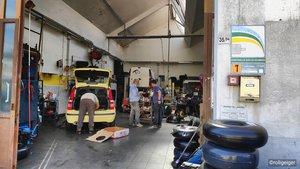 Autofficina Autogas Twins di Gemelli Felice