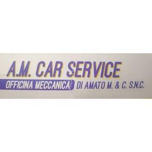 A.M. Car Service Officina Meccanica