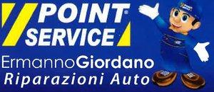 Autofficina Giordano Ermanno