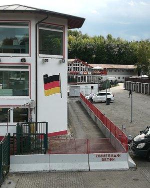 3DKart Umbria motorsport