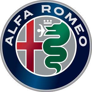 Autofficina Alfa Romeo Vescio Palmo di Vescio Lorenzo