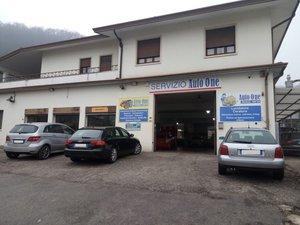 Auto One di Meggio Mirco