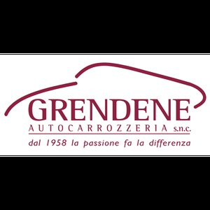 Autocarrozzeria Grendene s.n.c.