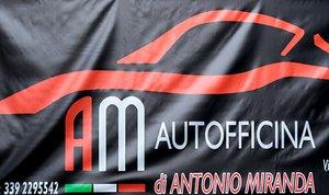 Am Autofficina di Miranda Antonio Lavello