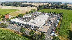 AUTOHAUS SIEMON (Siemon GmbH)