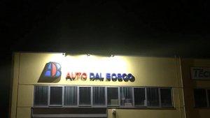 Auto Dal Bosco