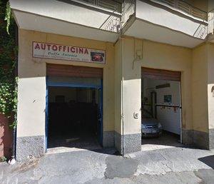 Autofficina Buffa Antonio