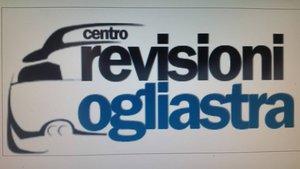 """""""Centro Revisioni Ogliastra"""" Auto & Moto di Carta Daniela"""