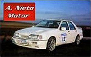 A. Nieto Motor