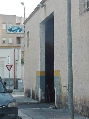 Autoteam Service Di De Vita Antonino & C. S.N.C.