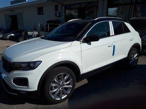 Alfino Auto Srl - Service Partner Volkswagen
