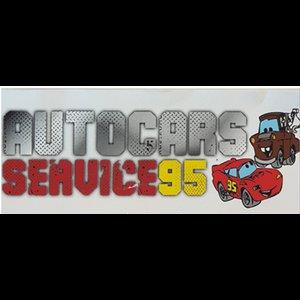 Autocarsservice95