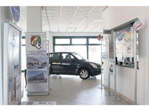 Autofficina Eurocar