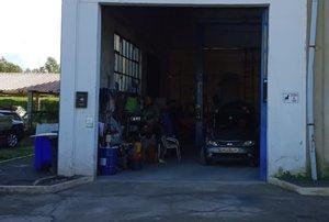 Autofficina Autosprint di Godano Vincenzo