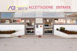 Assistenza auto a noleggio Del Gallo E Fioravanti LeasePlan, Leasys, Vodafone Automotive