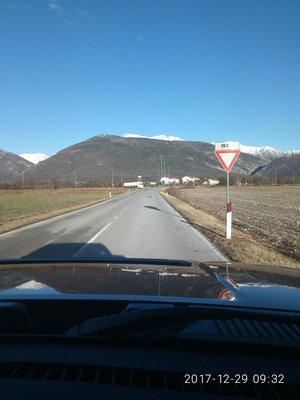 Auto Service Di Menegon Fabio