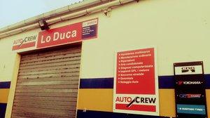 Autofficina Lo Duca-Aci Global-Autocrew bosch
