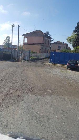 Arona Parking Di Tiziana Arona & C. Sas