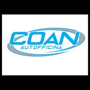 Autofficina Coan
