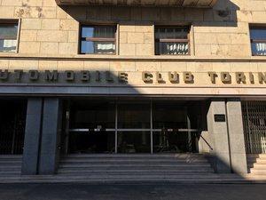 A.C.I. Automobile Club Torino