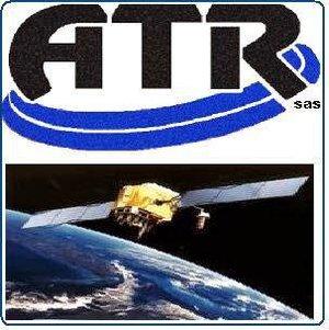 ATR Satellitari Autoradio Car Solutions Videosorveglianza