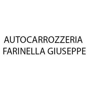 Autocarrozzeria Farinella Giuseppe