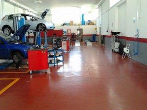 Apulia Four Auto SRLS