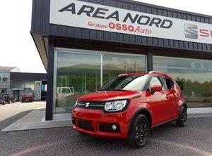 Area Nord - Gruppo Osso Auto - Seat-Suzuki-Mazda-Mitsubishi