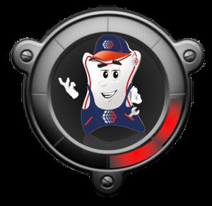 Asso Service # AUTOSERVICE F.LLI ANASTASI