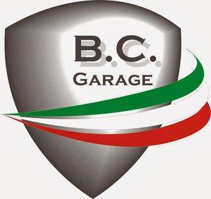 AUTOFFICINA BC GARAGE
