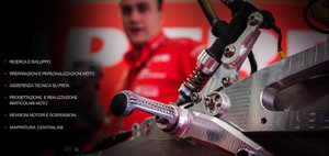 Agorace Racing Development