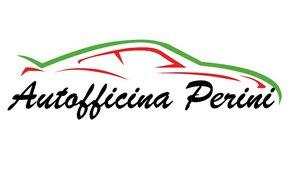 AUTOFFICINA PERINI DI PERINI RENATO Fiat Service