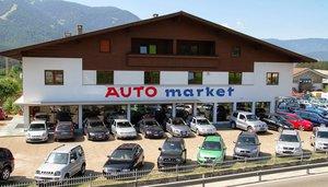 AUTOmarket des Anton Mutschlechner