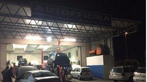 Autofficina Argentini Valter