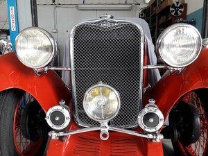Auto e Moto s.a.s. di Lombardi Luca