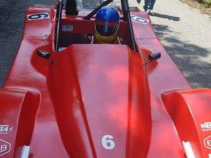 Automotosport Di Ferragina Francesco