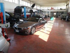 Ags Motors Di Asta Biagio