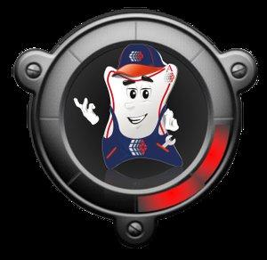 Asso Service # S.P. RACING DI PENNELLI LUIGI