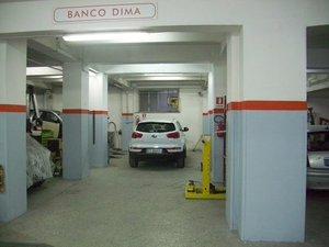 Autocarrozzeria e Officina F.lli Calarco