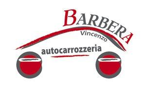 Autocarrozzeria Barbera