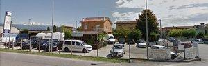 4 Ruote S.A.S. di Del Fabbro Alessandro