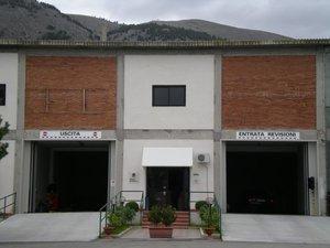 Abruzzo Revisioni Group Srl