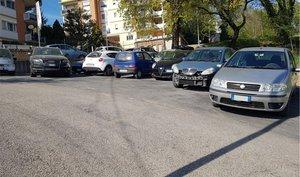 Autofficina Effeauto Di Fabio Forniti | Poggio Mirteto