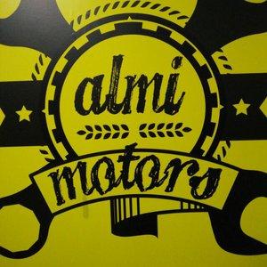 Almi Motors Di A. Zagami & C. Snc