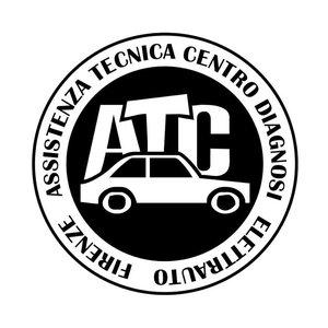 ATC Auto snc