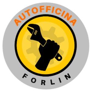Autofficina Forlin